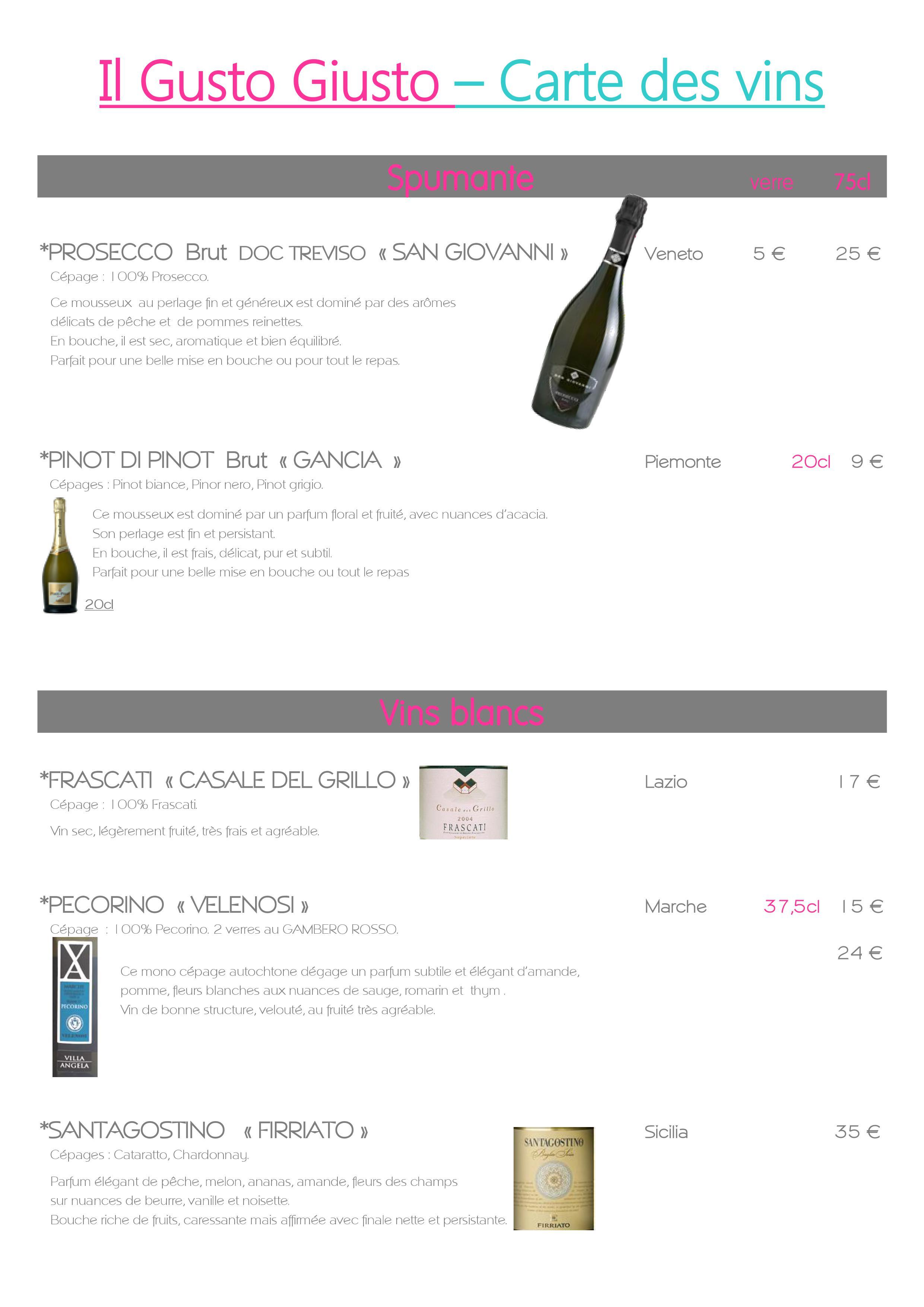 carte-vins (1)