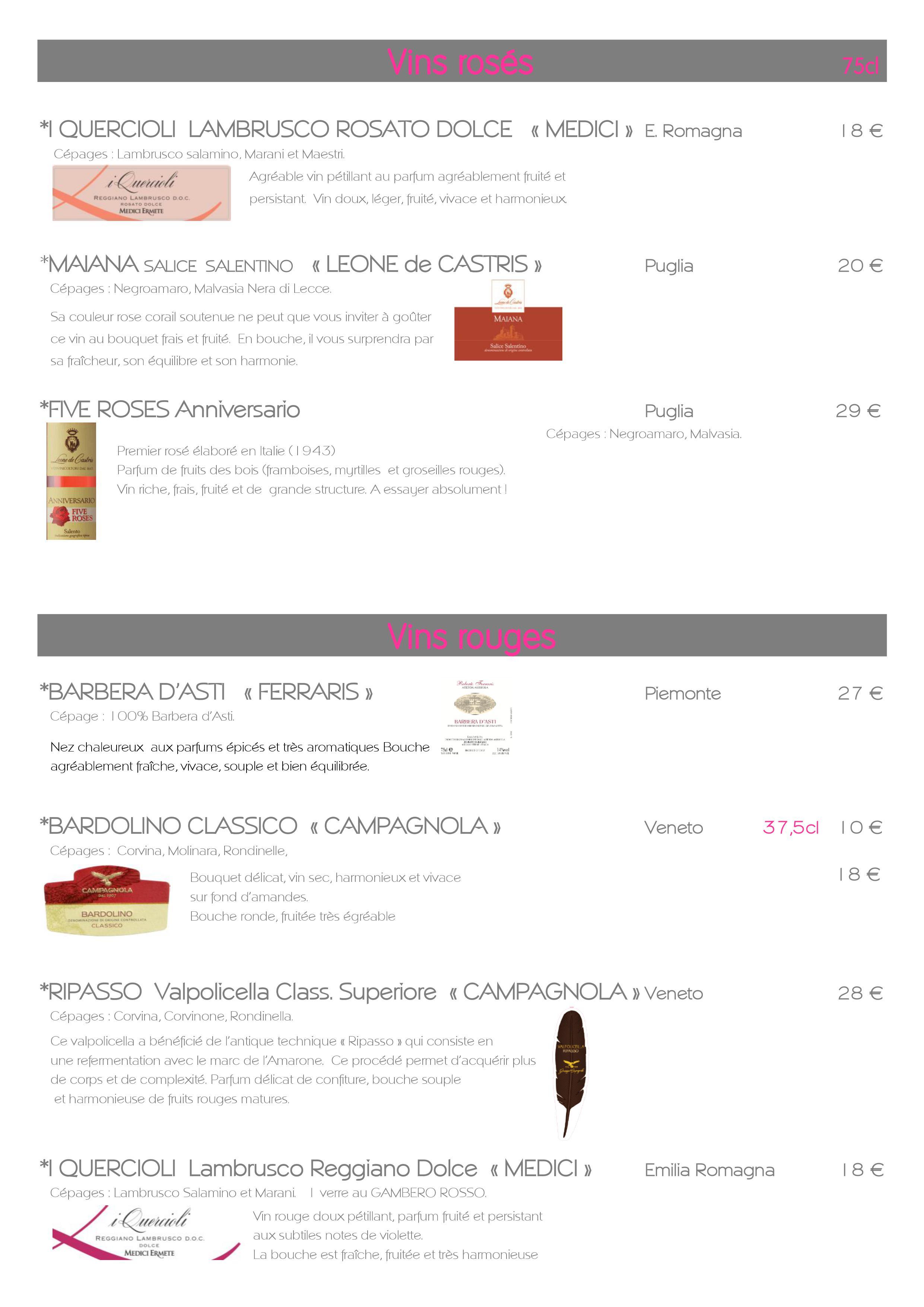carte-vins (2)