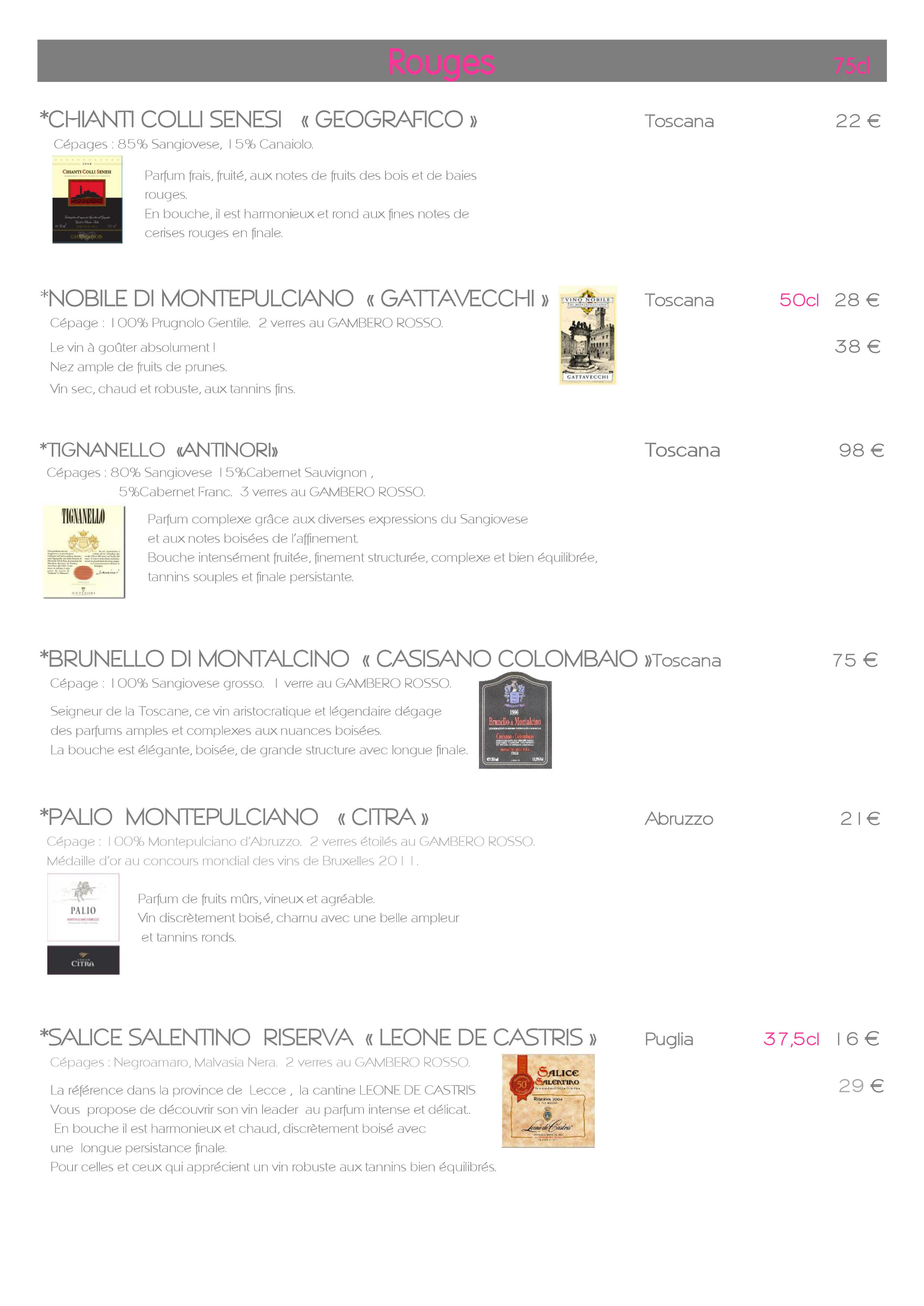 carte-vins (3)